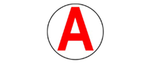 Formation au permis de conduire (Permis B) dès 18 ans à l'AUTO-ECOLE ABEL - REIMS & TAISSY