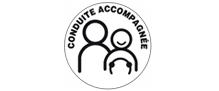 Inscription à la conduite accompagnée (AAC) dès 16 ans à l'AUTO-ECOLE ABEL - REIMS & TAISSY