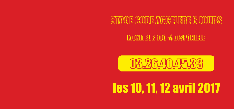 bandeau-stage-code