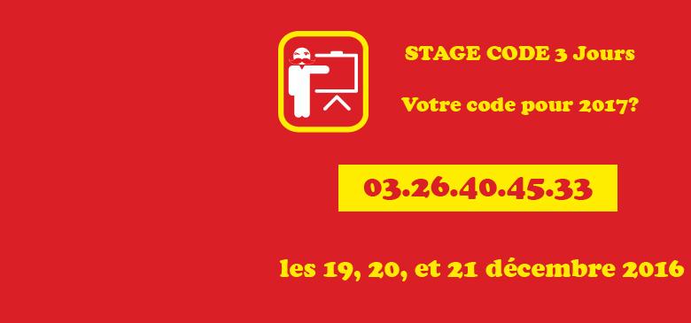 permis accelere-code rapide reims-permis reims-code