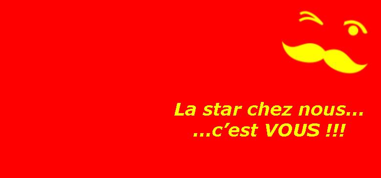 ABEL auto ecole reims taissy cormontreuil permis stage code accelere