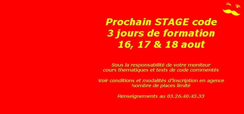 Stage-code-abel-reims-aout