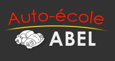 auto école ABEL – auto ecole reims – permis reims – auto-école ABEL